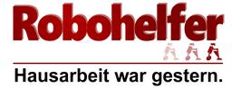 Robohelfer.de-Logo